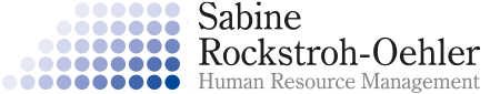 Personal HRM | Sabine Rockstroh Oehler